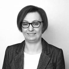 Agnieszka Kurlej