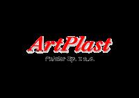 Art_plast_bez tla