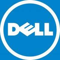 DELL-Logo-