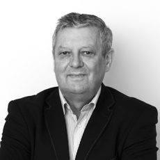 Janusz Targosz