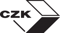 Logo CZK