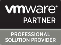 partner vmware