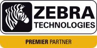 Zebra-PF-logo-Premier-Template-new