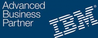 a-b-p_IBM