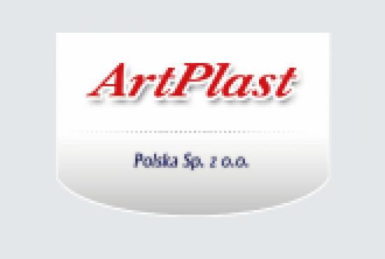 artplast_mini