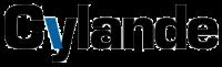 cylande-logo