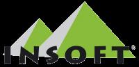 logo insoftPNG