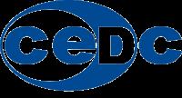 logo_cedc_white - Kopia