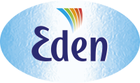 logo_eden_rgb_medium