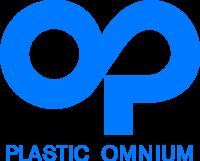 logo_plastic_ominium