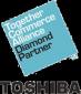 tgcs_diamond_male-PNG