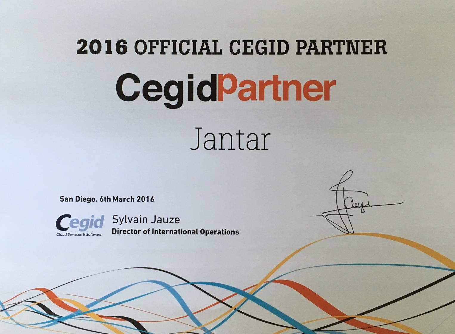 Certyfikat_Jantar_Cegid