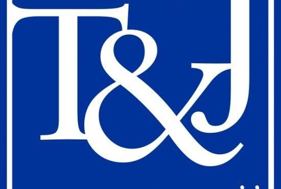 Logo Tradycja i Jakość