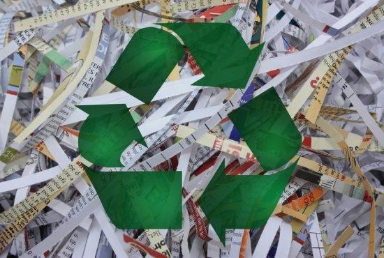 Jantar Waste Manager - nowe rozwiązanie dla PSZOK