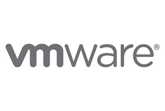 Jantar Partnerem VMware