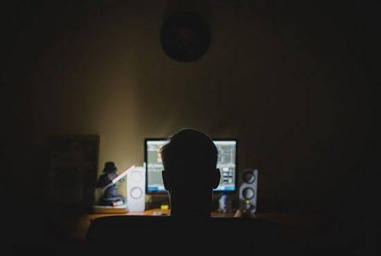 Bezpieczeństwo sieci firmowych w dobie cyberataków
