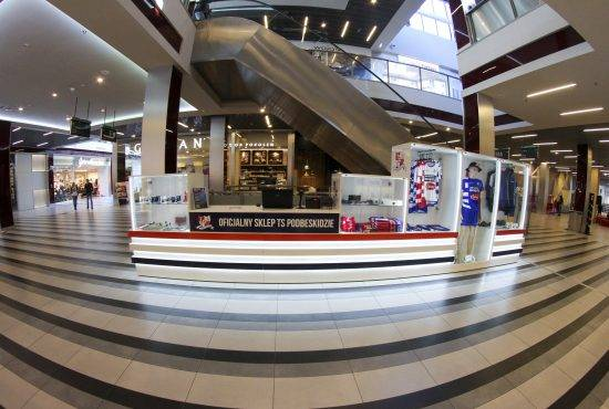 oprogramowanie Jantar Retail Management System