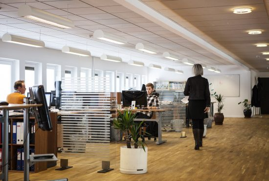 Sieci firmowe – jak dbać o ich bezpieczeństwo?