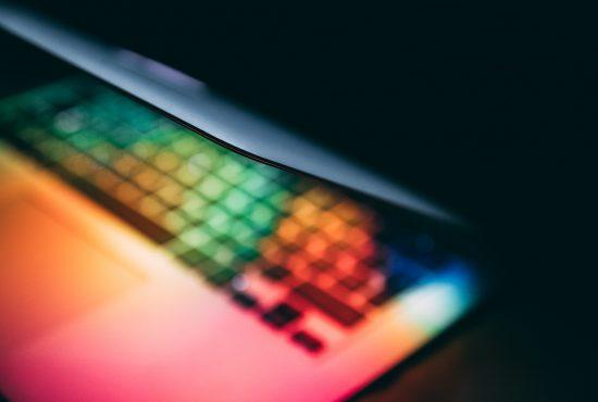 Nowy rozdział w handlu detalicznym – Kasy fiskalne online