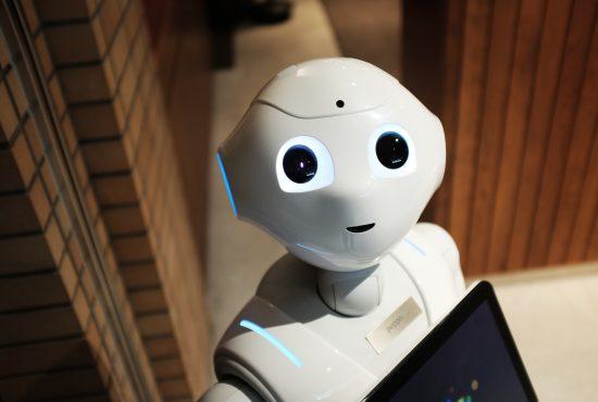 Innowacje przyszłości kreujące nową rzeczywistość handlu