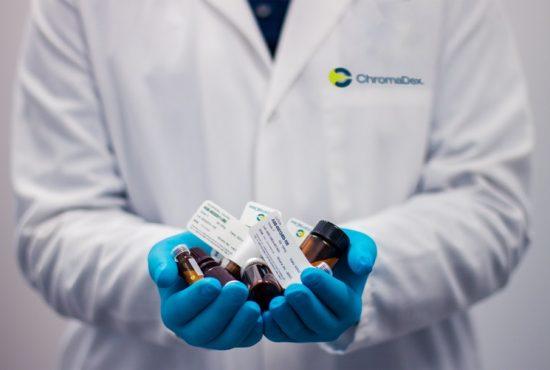 Odpowiednio oznakowane odpady medyczne ważnym elementem funkcjonowania jednostek opieki zdrowotnej